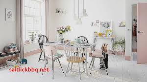 cuisines scandinaves table salle a manger discount pour idees de deco de cuisine 20