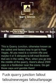 map quests 25 best memes about map quest map quest memes