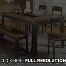 Patio Dining Sets Toronto - furniture costco furniture home office reupholster quad seat