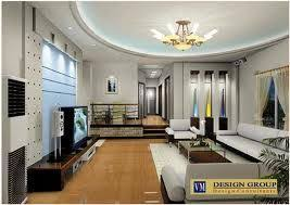 kerala style home interior designs astounding home design ideas for small homes decor fetching simple