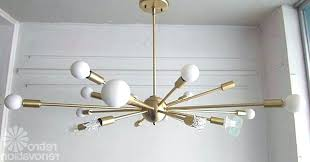 buy lights near me where to buy chandelier as well as lovely buy lights near me 417