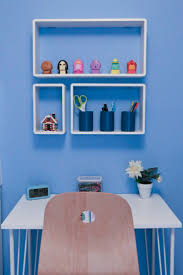 Narrow Cube Bookcase by Best 25 White Cube Shelves Ideas On Pinterest Ikea Cube Shelves