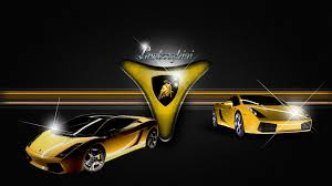 luxury cars logo free 3d car logo lamborghini wallpapers download