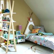 tipi chambre tate de lit alinea tete de lit alinea 180 tete lit alinea deco