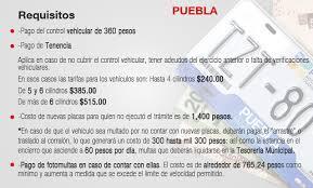 formato de pago de tenencia en chispas 2015 emplacar en tlaxcala es menos burocrático y caro que puebla e
