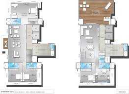 s raheja natraj in khar mumbai price location map floor plan 3000 sq ft 9 12