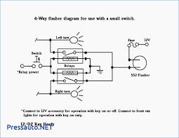 30 amp relay wiring diagram club car wiring diagram u2022 wiring