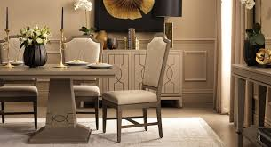Luxury  Designer Dining Tables High End Contemporary Dining - Designer kitchen tables
