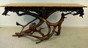 deer antler home decor deer antler decorating ideas white antler decor best decorating with