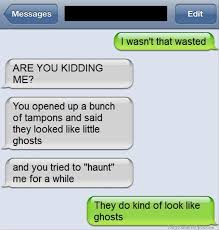 Drunk Text Meme - funny drunk text memes drunk best of the funny meme