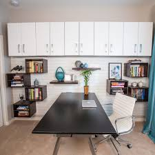 ikea galant home office traditional with craft room houston closet
