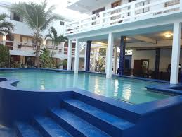 hotel corona del mar san pedro belize booking com