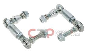 nissan gtr accessories south africa spl pro front sway bar end links nissan gt r r35 spl fe r35