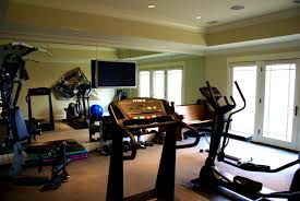 bedroom handsome home design ideas small designs gym software