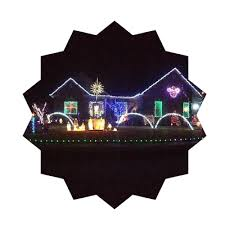 6 best places to see huntsville u0027s christmas lights