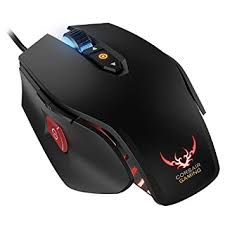 amazon black friday pc parts amazon com corsair gaming m65 rgb fps pc gaming laser mouse