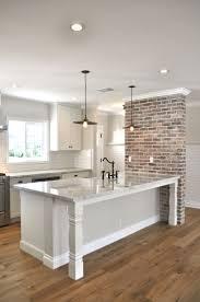 Kitchen Design Group Kitchen Wallpaper Hd Awesome White And Brick Kitchen Design