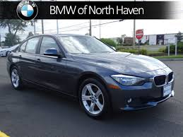 new u0026 pre owned bmw 77 used cars trucks suvs in stock in north haven bmw of north