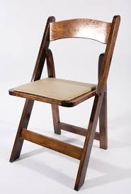full size of dining room furniture wood folding chairs folding chairs that hang on the