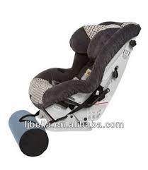 siege bebe mousse forme ronde polyuréthane mousse bébé enfants de siège de voiture