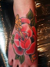 inspiration tattoo leeds reviews 80 best jasmin austin images on pinterest tattoo art art tattoos