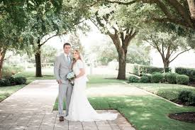 photographers in san antonio rebekah brian san antonio wedding photography rememory