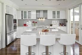 recessed lighting ideas for kitchen kitchen recessed lighting design and layout guide with 620x413px