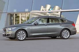 used 2015 bmw 5 series gran turismo hatchback pricing for sale