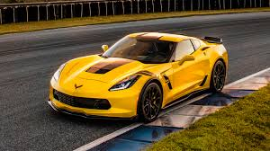2016 corvette stingray price first drive 2017 chevy corvette grand sport