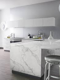laminex carrera diamond gloss kitchen interior pinterest