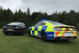 ford mustang gt uk ford mustangs could join the fleet of uk forces auto express