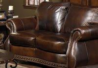 barcalounger premier reclining sofa barcalounger premier ll leather reclining sofa reviews wayfair