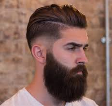 how to achieve swept back hairstyles for women u tube sexy slicked back hairstyles for men with facial hair latest