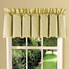 window treatments c u0026f home