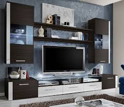 Interior Design For Tv Unit The 25 Best Modern Tv Cabinet Ideas On Pinterest Tv Center Tv