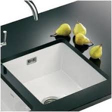 Compare Franke Kitchen Sink Prices Reevoo - Frank kitchen sink