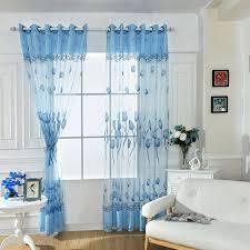 vorhã nge fã r schlafzimmer aliexpress neue ankunft vorhänge für schlafzimmer wohnzimmer