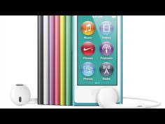 best deals on ipods on black friday charleston wv black friday sales 2012 charleston town center and