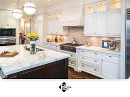 kitchen cabinet design essential kitchen cabinet design elements