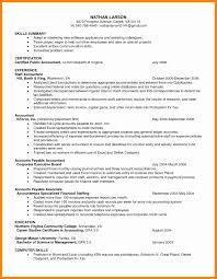 Great Resume Layout Examples Sidemcicek Office Boy Resume Format Sample Luxury Fice Boy Resume Samples