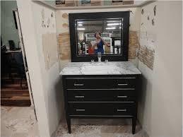 design element bathroom vanities bathroom lowes bathroom cabinets 12 lowes bathroom cabinets