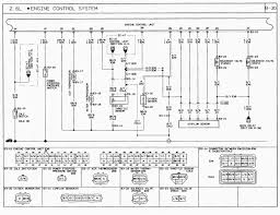 wiring diagram chevrolet one wire alternator 3 stunning ansis me