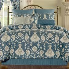 Home Goods Comforter Sets Mi Zone Bedding Sets Mizone Morgan Full Queen Comforter Set Free