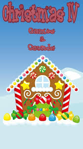 Interior Design Games For Kids Christmas Games For Kids Android Apps On Google Play