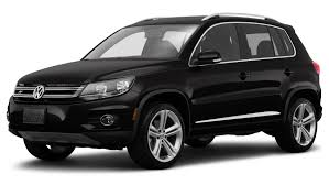 volkswagen tiguan white amazon com 2016 volkswagen tiguan reviews images and specs