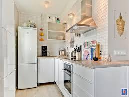 Interior Design Small Kitchen Cherry Kitchen Cabinets Buying Guide Kitchen Design