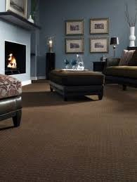 like carpet looks much darker in this pic and tile colors with