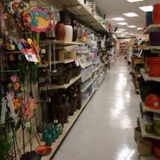 jo fabric and crafts jo fabrics crafts closed 15 reviews fabric stores