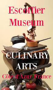 27 best chef auguste escoffier images on pinterest culinary arts