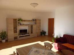 Trentino Outdoor Fireplace by One Bedroom Apartment In Tisens I Tesimo Italy Booking Com